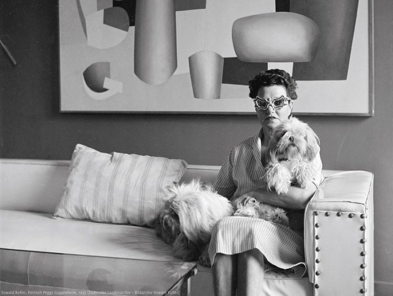 The_Peggy_Guggenheim_Collection_in_Venice