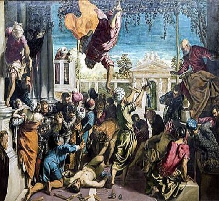 -quot;Tintoretto_1519-1594-quot;__Jacopo_Robusti_at_Doge's_Palace