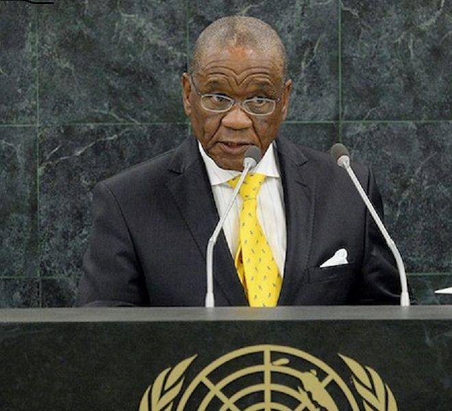 Thriller_nel_piccolo_stato_del_Lesotho