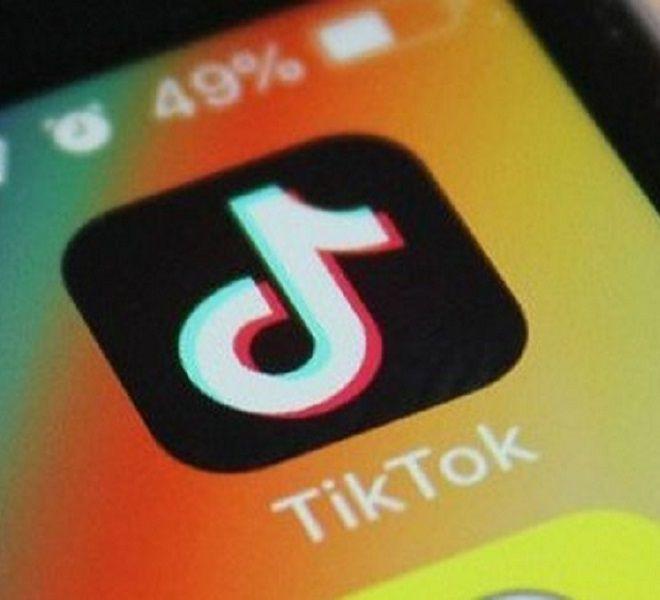 TikTok,_il_social_che_fa_tremare_le_vecchie_piattaforme