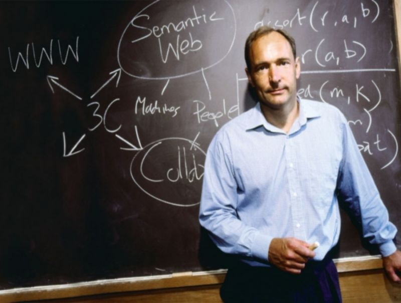 Tim_Berners-Lee_lancia_un_grido_di_allarme_per_salvare_il_web