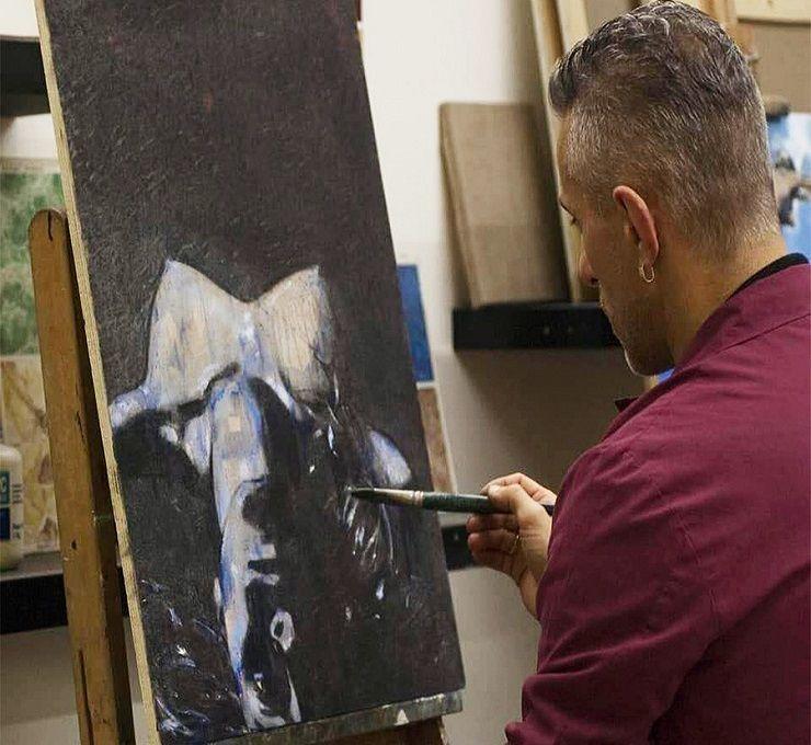 Tiziano_Bonanni,_l'artista_fiorentino_maestro_nell'arte_del_riciclo