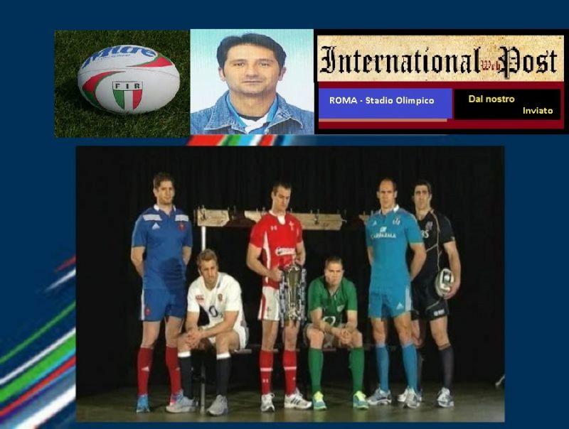 Torneo_Sei_Nazioni_,_A_Roma_c'è_la_Scozia!