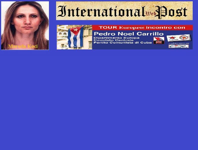 Cuba,_alla_ricerca_di_una_società_migliore