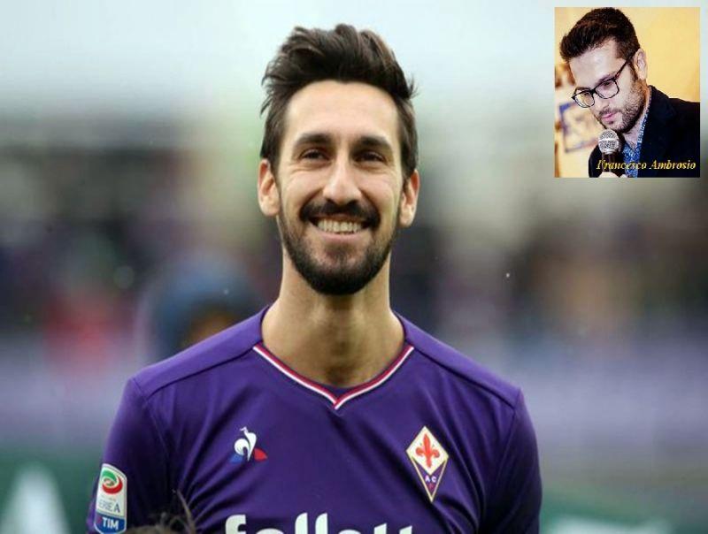 Tragedia_a_Udine:_morto_il_calciatore_Davide_Astori
