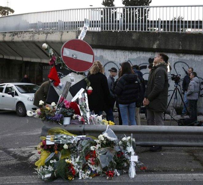 Tragedia_di_Ponte_Milvio:_confermato_il_decesso_a_causa_di_una_sola_auto