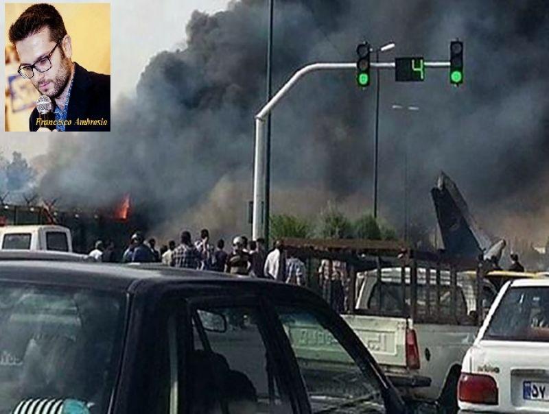 Tragedia_in_Iran:_aereo_precipita_con_65_persone_a_bordo