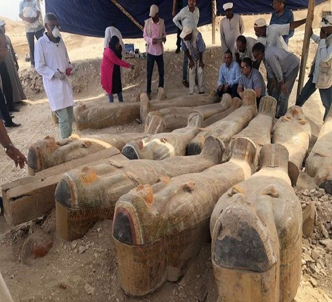 Trovati_nella_Valle_dei_Re_in_Egitto,_trenta_sarcofagi_intatti_e_perfettamente_conservati_