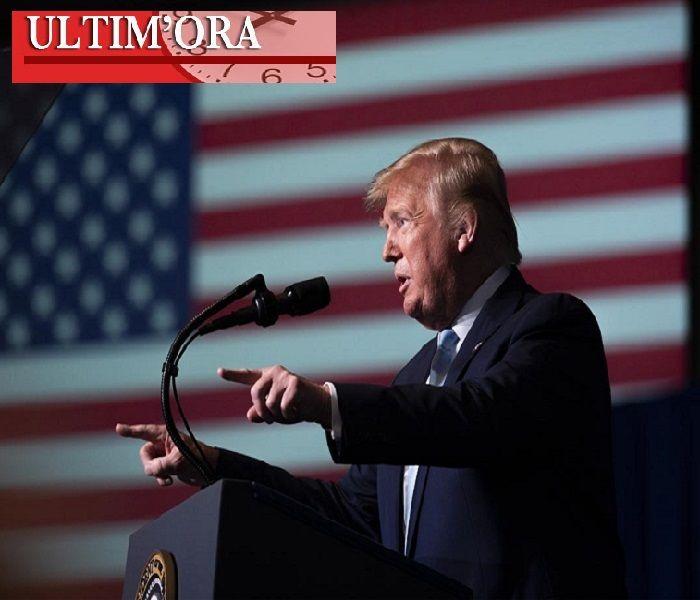 Trump:_-quot;Individuati_52_siti_iraniani_se_Teheran_ci_colpisce-quot;