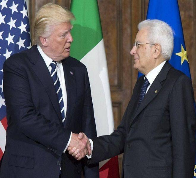 Trump:_-quot;Italia_non_versa_abbastanza_alla_Nato-quot;