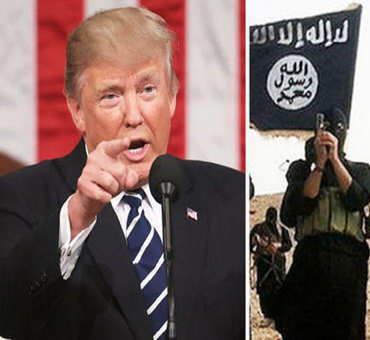 Trump_all'Ue:_-quot;Prendetevi_jihadisti_o_li_liberiamo-quot;