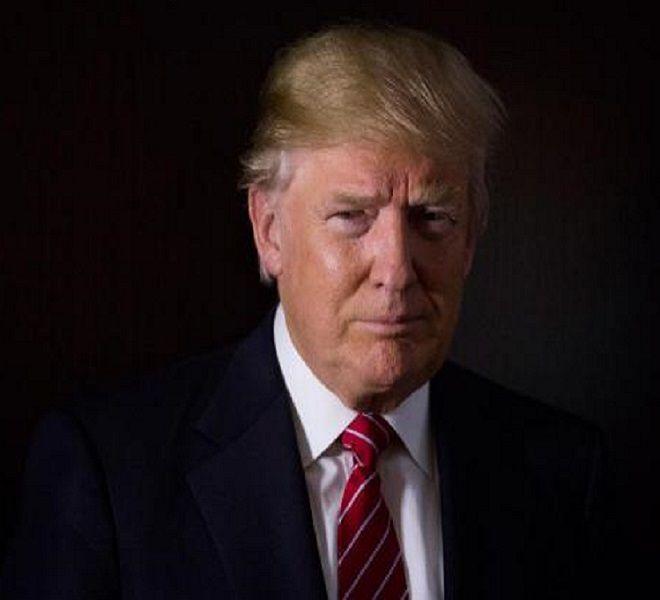 Trump_cancella_dazi_per_Messico_e_Canada