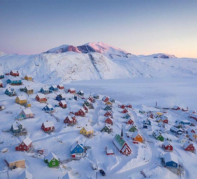 Trump_desidera_comprare_la_Groenlandia