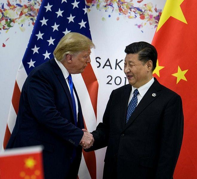 Trump_e_Xi_trovano_un_accordo
