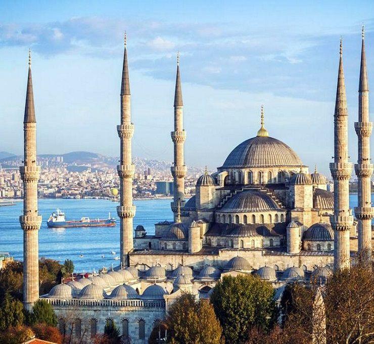 Turchia:_riabilitazione_in_vista_per_la_base_Atatürk