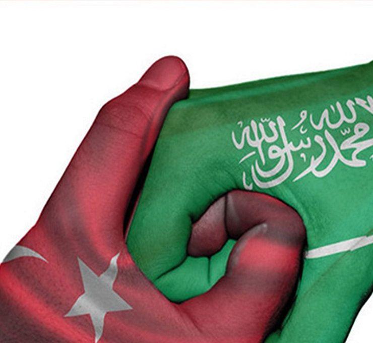 Turchia:_continuano_le_indagini_sulla_sparizione_di_Jamal_Khashoggi