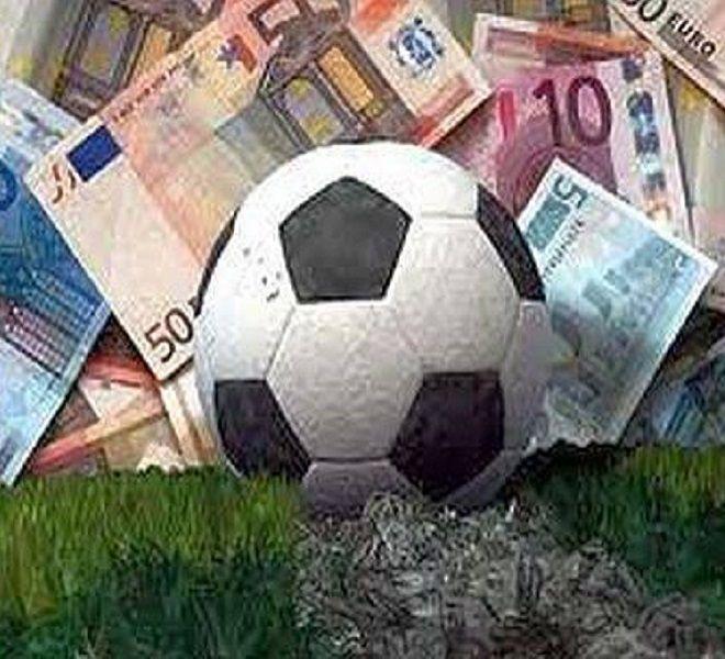UEFA:-quot;L'INDUSTRIA_CALCIO_E'_IN_CRISI___-quot;