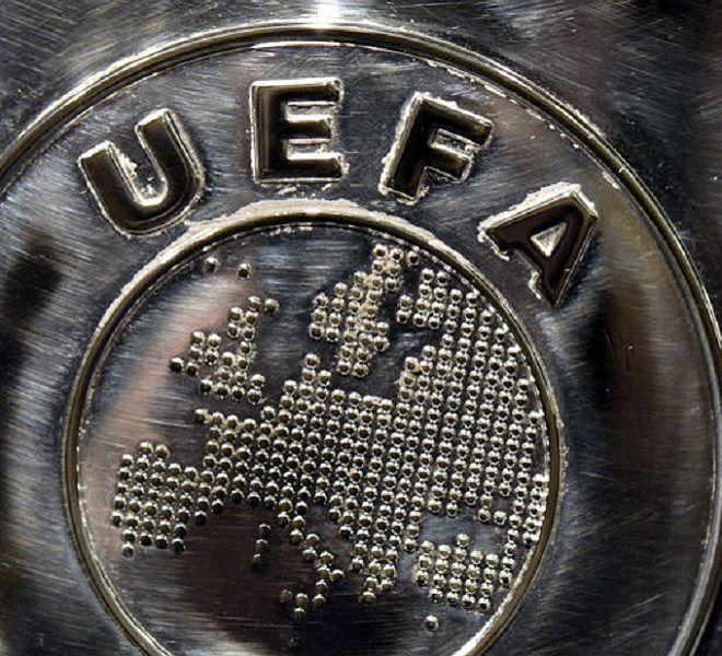 UEFA_E_KBVB:_È_SCONTRO_MEDIATICO__INTERVERRÀ_LA_FIFA