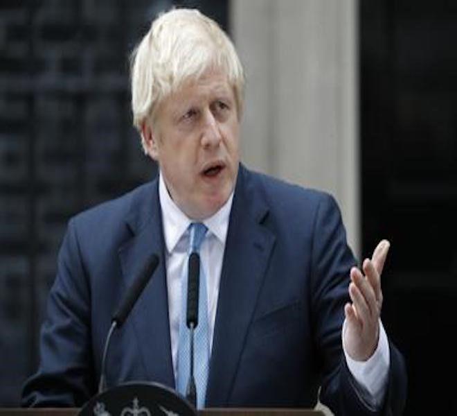"""UK,_JOHNSON:_""""ANDIAMO_A_VOTARE_IL_12_DICEMBRE"""""""