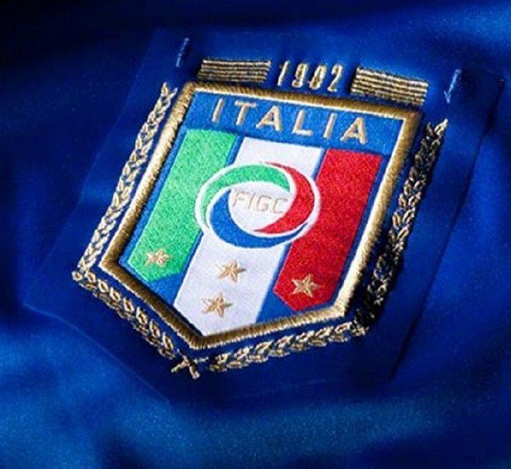 UNA_BELLA_E_NUEVA_ITALIA,_MA_È_SOLO_PARI_CONTRO_L'_UCRAINA