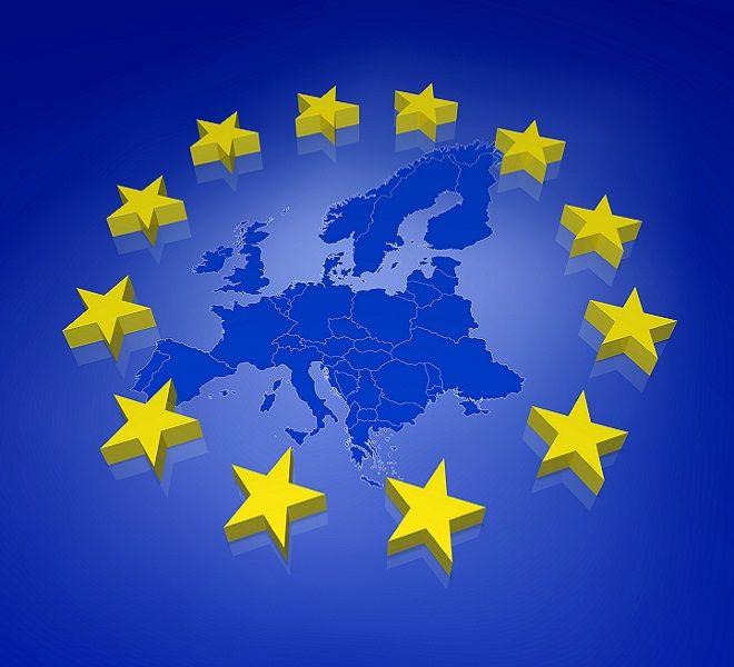 UNIONE_EUROPEA,_SOGNO_DI_UNITA,_DEMOCRAZIA,_STABILITA'