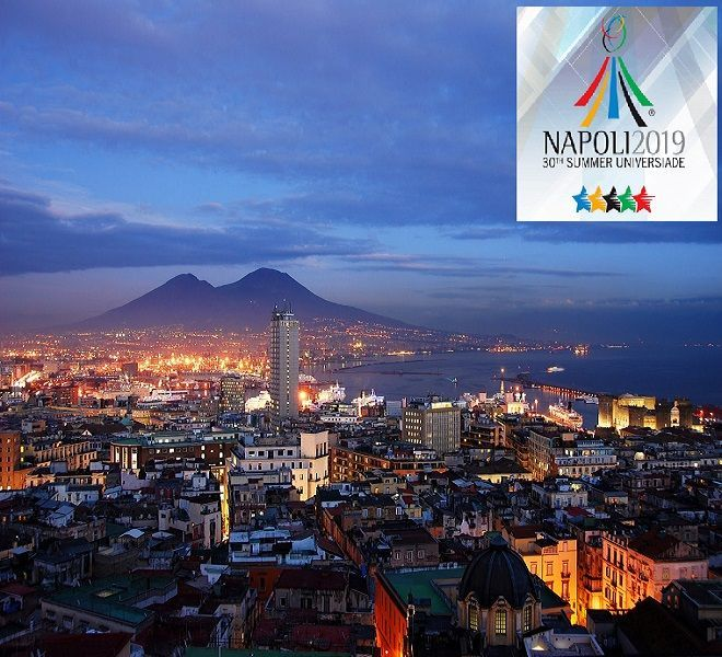 UNIVERSIADI_NAPOLI_2019:_ORO,_ARGENTO_E_BRONZO_PER_UN'ITALIA_DA_RECORD