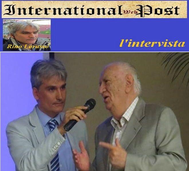 UN_VIAGGIO_CON_GIANNI_ANTONUCCI_TRA_QUARANTENA,_LEGA_PRO_E_RIFORMA_DEL_CALCIO