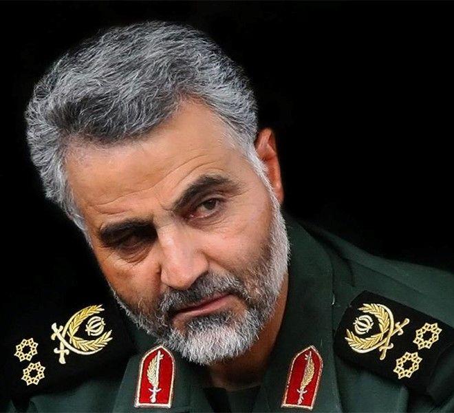 Tensione_sempre_più_alta_tra_USA_e_Iran