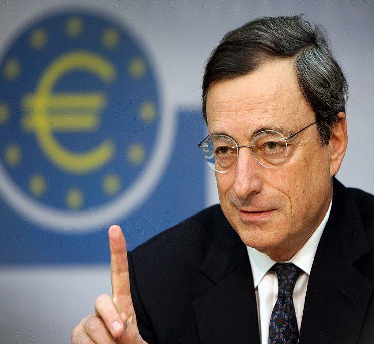Ue,_Draghi:_-quot;Indipendenza_non_garantisce_sovranità-quot;