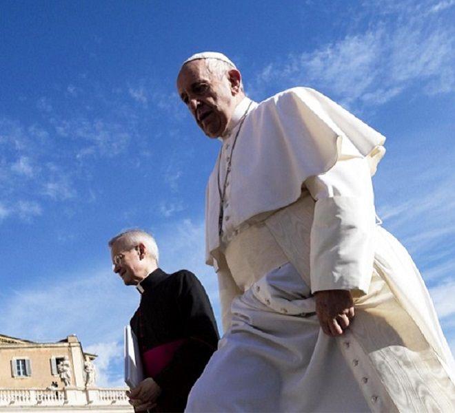 Ulteriori_grattacapi_per_Bergoglio