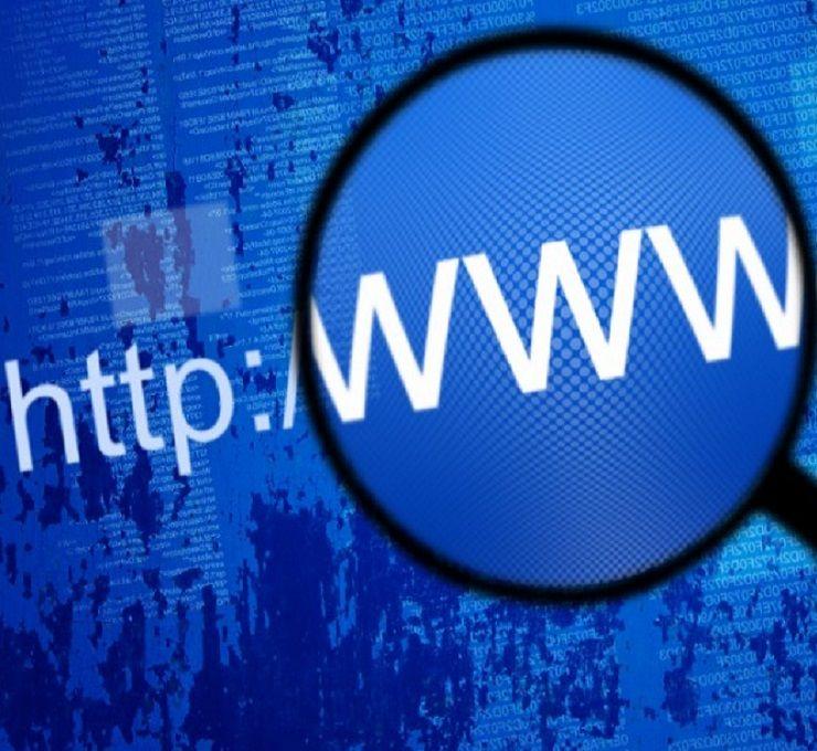 Un_Garante_del_web_per_una_corretta_informazione_e_un_bon_ton_telematico