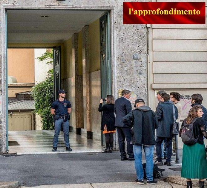 Milano__Una_madre_si_lancia_con_la_figlia_dall'ottavo_piano
