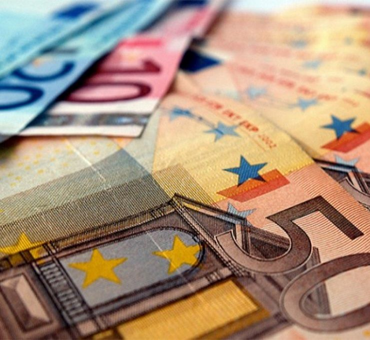 Una_stima_del_debito_pubblico_italiano