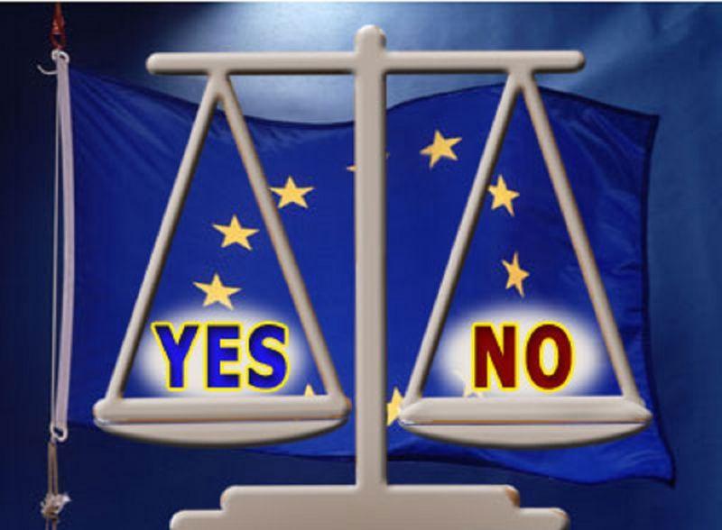 Unione_Europea_si_o_no