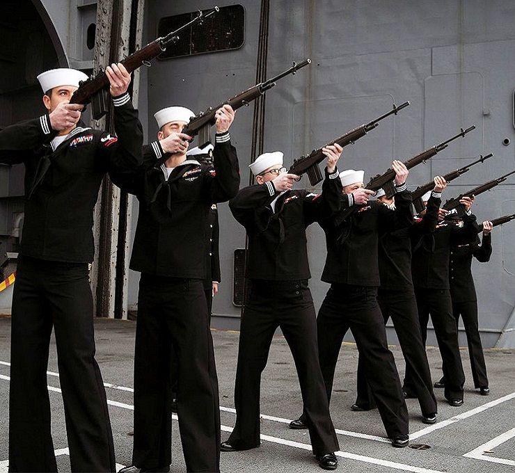 Usa:_muore_il_veterano_più_anziano_del_mondo