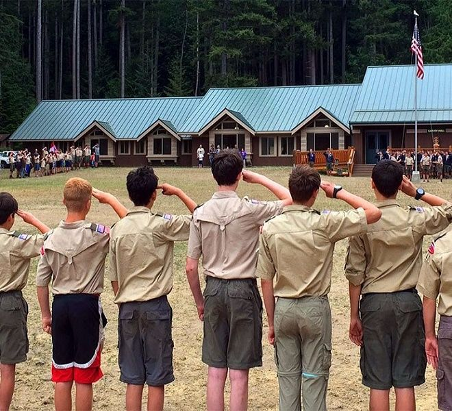 Usa:_scandalo_abusi_fra_i_boyscout