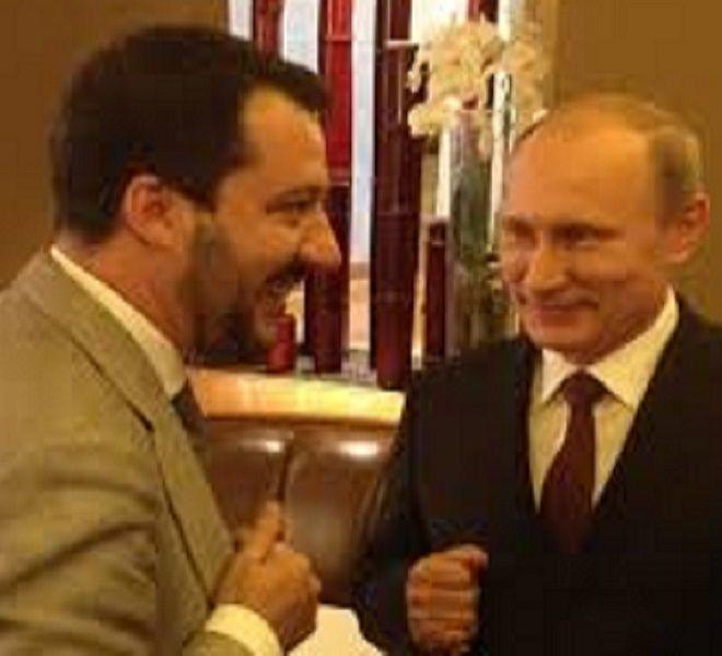 L'esperto:_-quot;Usa_preoccupati_per_rapporti_Lega_con_Mosca''