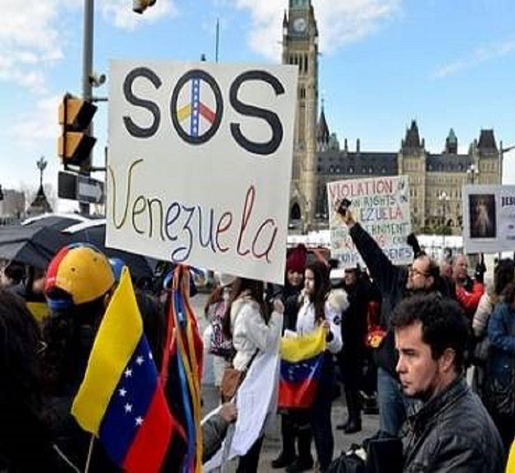 VENEZUELA,_A_RISCHIO_IL_SECONDO_MANDATO_DI_MADURO