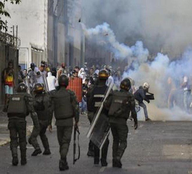 VENEZUELA:_TENSIONE_USA-RUSSIA