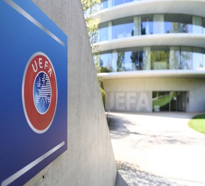 VERTICE_UEFA:_SUBITO_70_MILIONI_DI_EURO_AI_CLUB