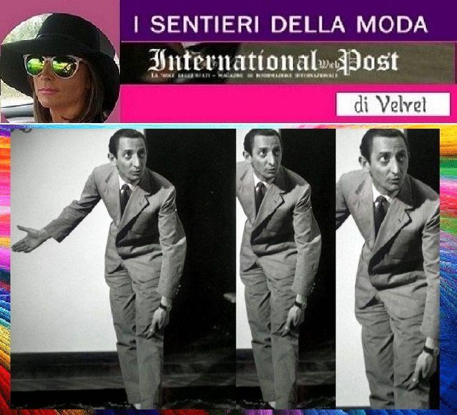 VINCENZO_FERDINANDI_IL_DESIGNER_DEL_TAILLEUR