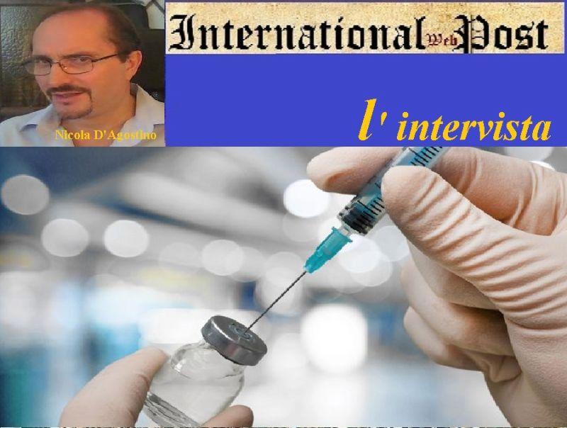 Parliamo_di_vaccini