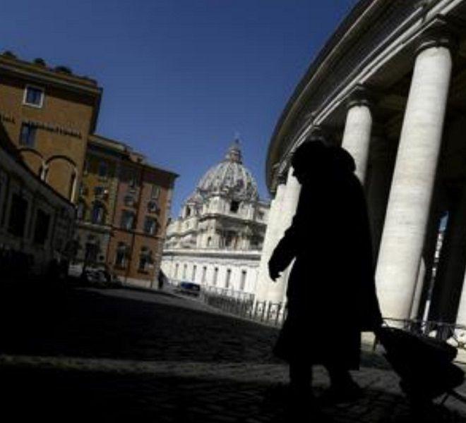 Vaticano,_Mincione_all'Hotel_de_Russie