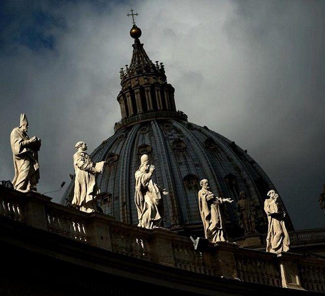 Vaticano,_Tribunale_autorizza_acquisizione_documenti_Fabbrica_di_San_Pietro