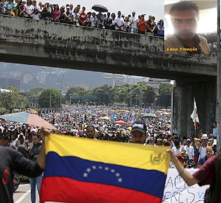 Venezuela,_Maduro_vince_le_elezioni_venezuelane,_è_caos