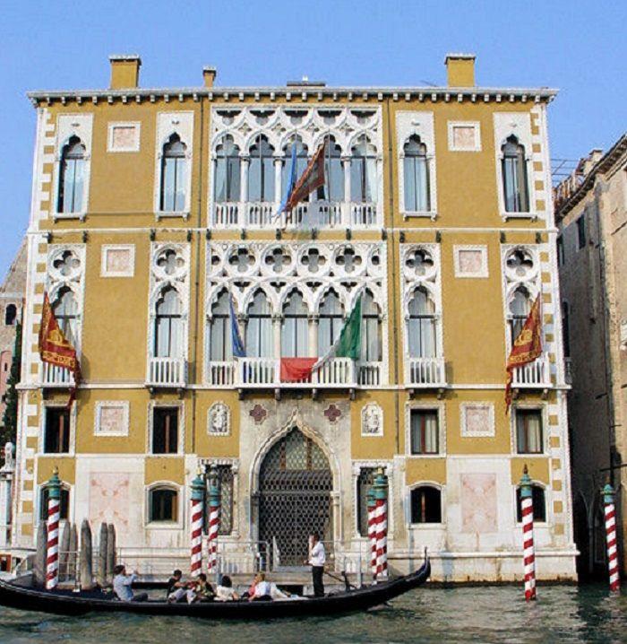 Une_journée_à_l'Istituto_Veneto_di_Scienze_Lettere_ed_Arti