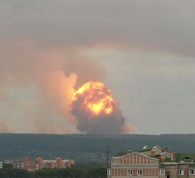 Verità_lacunosa_sull'esplosione_nucleare_in_Russia