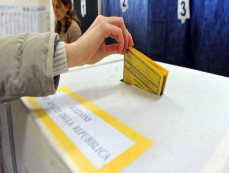 Verso_le_elezioni…
