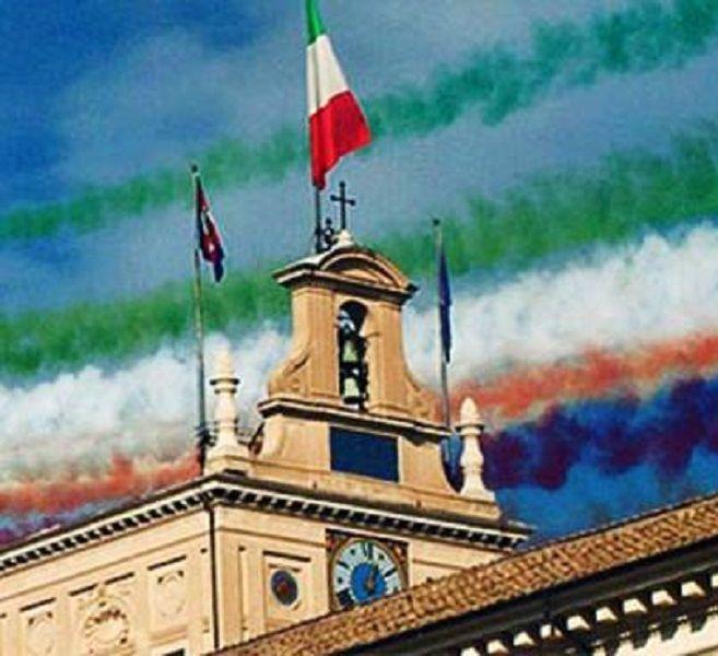 COSA_ACCADRA'_ALL'ITALIA