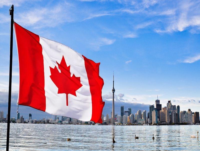 Viaggi,_il_2017_è_l'anno_del_Canada_8_motivi_per_visitarlo